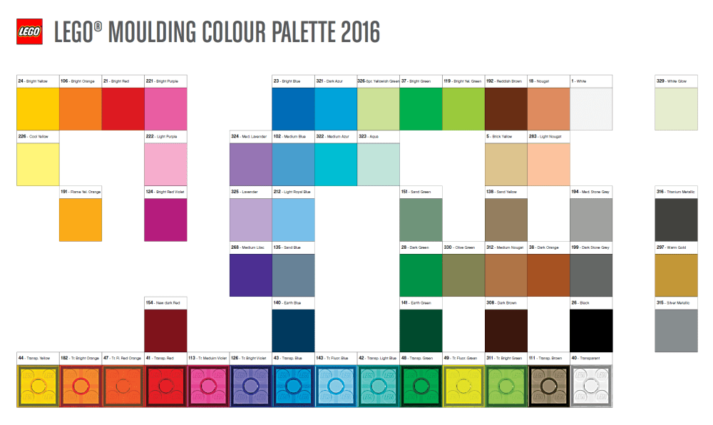 medium resolution of large version of the palette image
