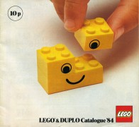 catalogues brickset lego set guide