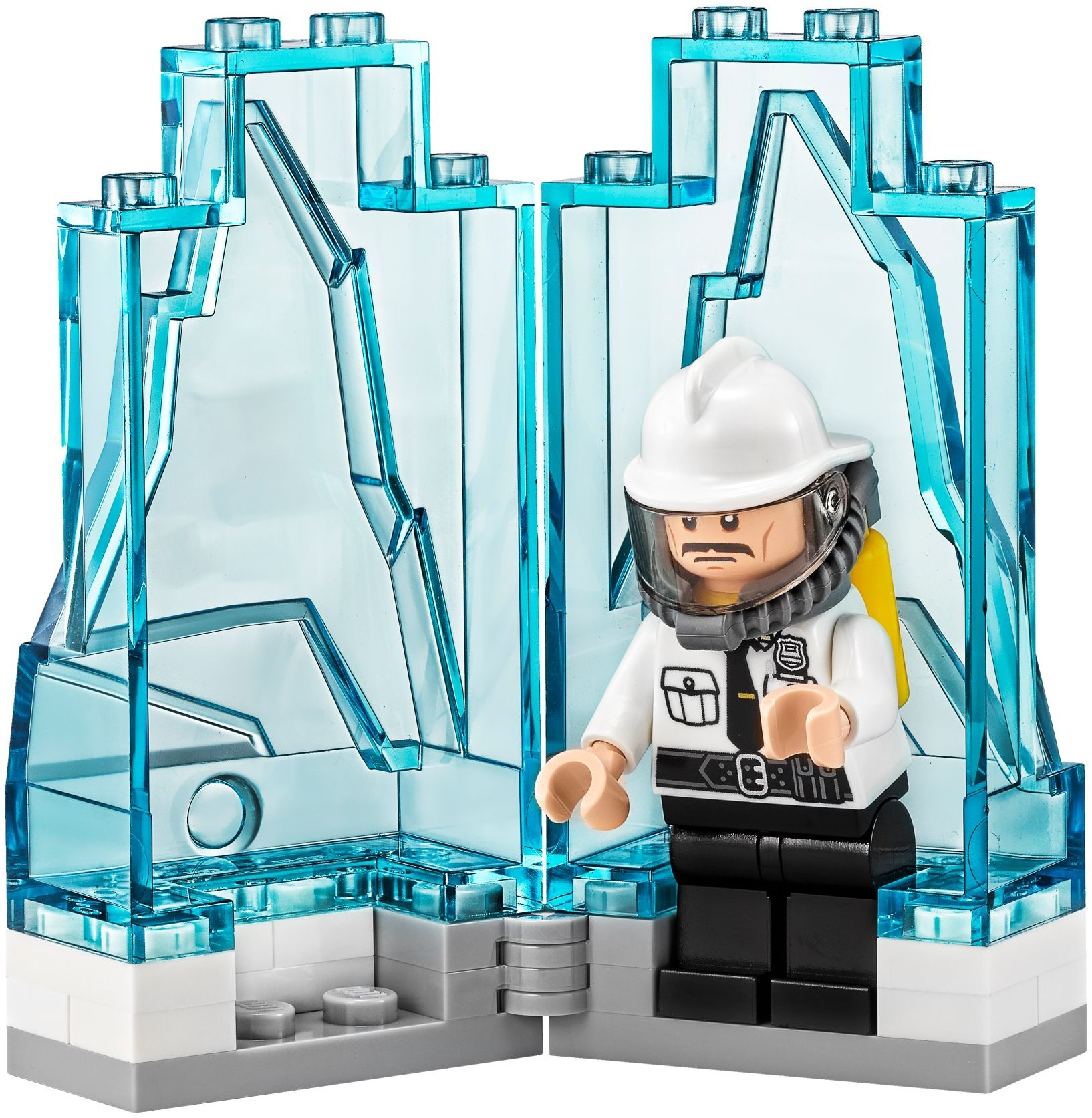 https://i0.wp.com/images.brickset.com/sets/AdditionalImages/70901-1/70901_alt5.jpg