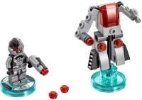 Lego 71210 Cyborg