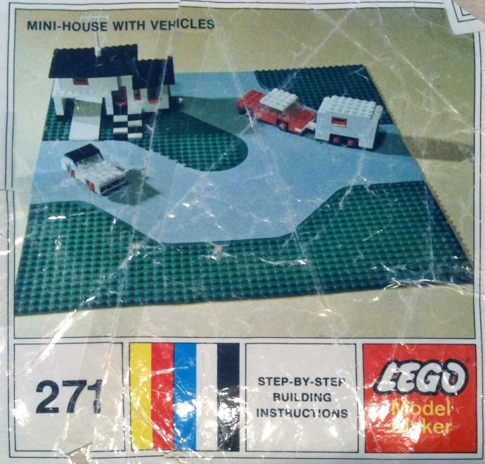 1970 brickset lego set