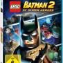 5002774 1 Batman Dc Universe Super Heroes Wii U Video