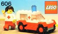 Town | 1978 | Brickset: LEGO set guide and database