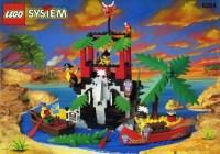 Pirates | Islanders | Brickset: LEGO set guide and database