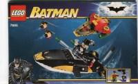 Batman | Brickset: LEGO set guide and database