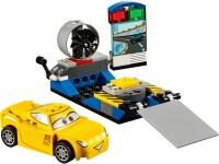 2017 | Brickset: LEGO set guide and database