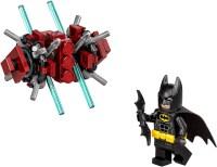The LEGO Batman Movie | Brickset: LEGO set guide and database