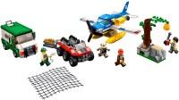 City | 2018 | Brickset: LEGO set guide and database