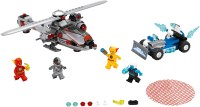 2018 DC Super Heroes sets revealed! | Brickset: LEGO set ...