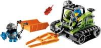 Power Miners | Brickset: LEGO set guide and database