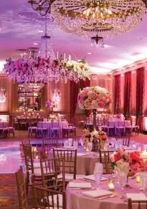 Wedding Venues Dallas Fort Worth
