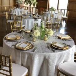Chair Cover Rentals Dallas Texas Rocker X Am Linen Rental Brides Of North Gallery