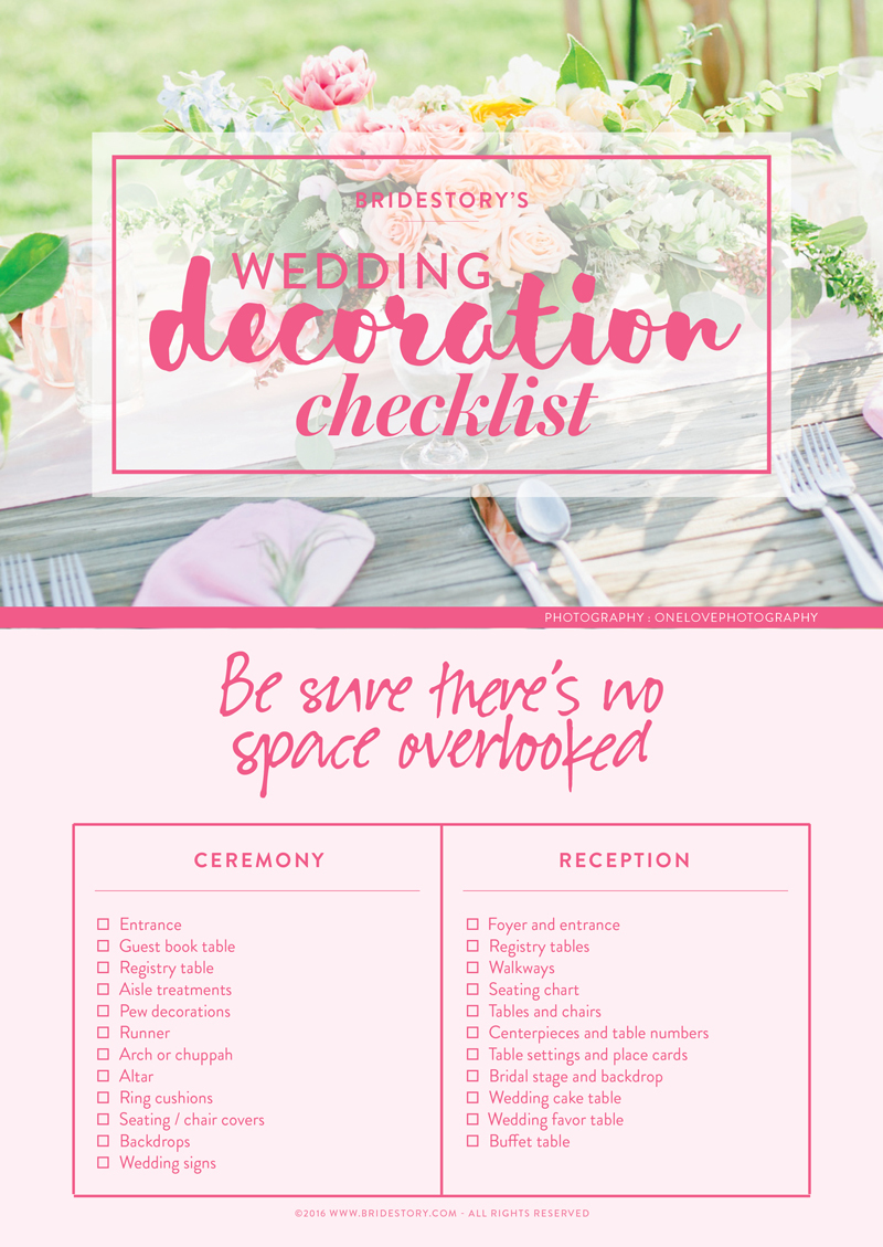 chair cover alternatives wedding child table and set wood all you need to know about decorations bridestory blog