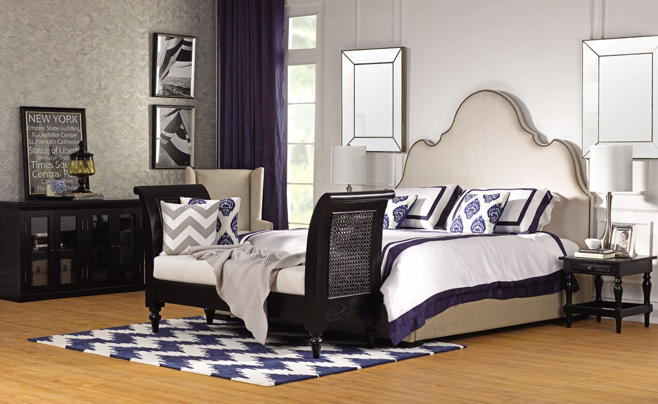 homeware peyton sofa beds sydney australia 5 must have furniture to splurge on for your new home bridestory blog 1 a comfortable bed the two of you
