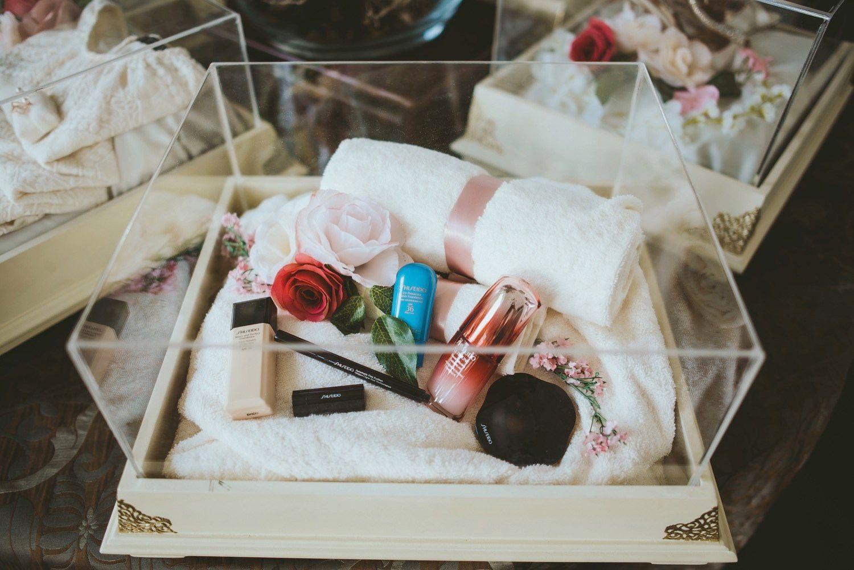 10 Tahap dalam Susunan Acara Lamaran Pernikahan