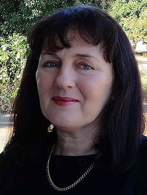 Rise Up Australia candidate Pam Hecht says Muslims are paying Aborigines to convert to Islam.