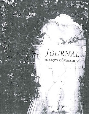 A copy of Allison Baden-Clay's journal has been tendered to the Brisbane Supreme Court.