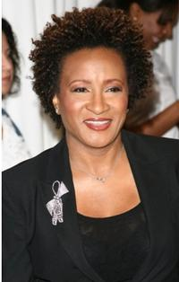 Wanda_Sykes_to_Lead_ANNIE_as_Miss_Hannigan_for_Media_Theatre_20010101