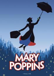 http://images.broadwayworld.com/upload/18125/Mary_Poppins_(musical).jpg