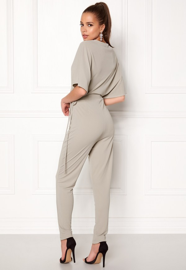 17fef2a39e3d 20+ Light Gray Jumpsuit Pictures and Ideas on Meta Networks