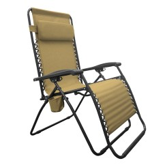Gravity Chair Home Depot Sleeping In A Every Night Caravan Canopy Products