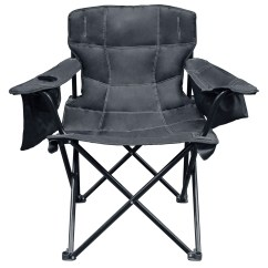 Caravan Canopy Folding Chairs Eddie Bauer High Chair Cover Pattern Products