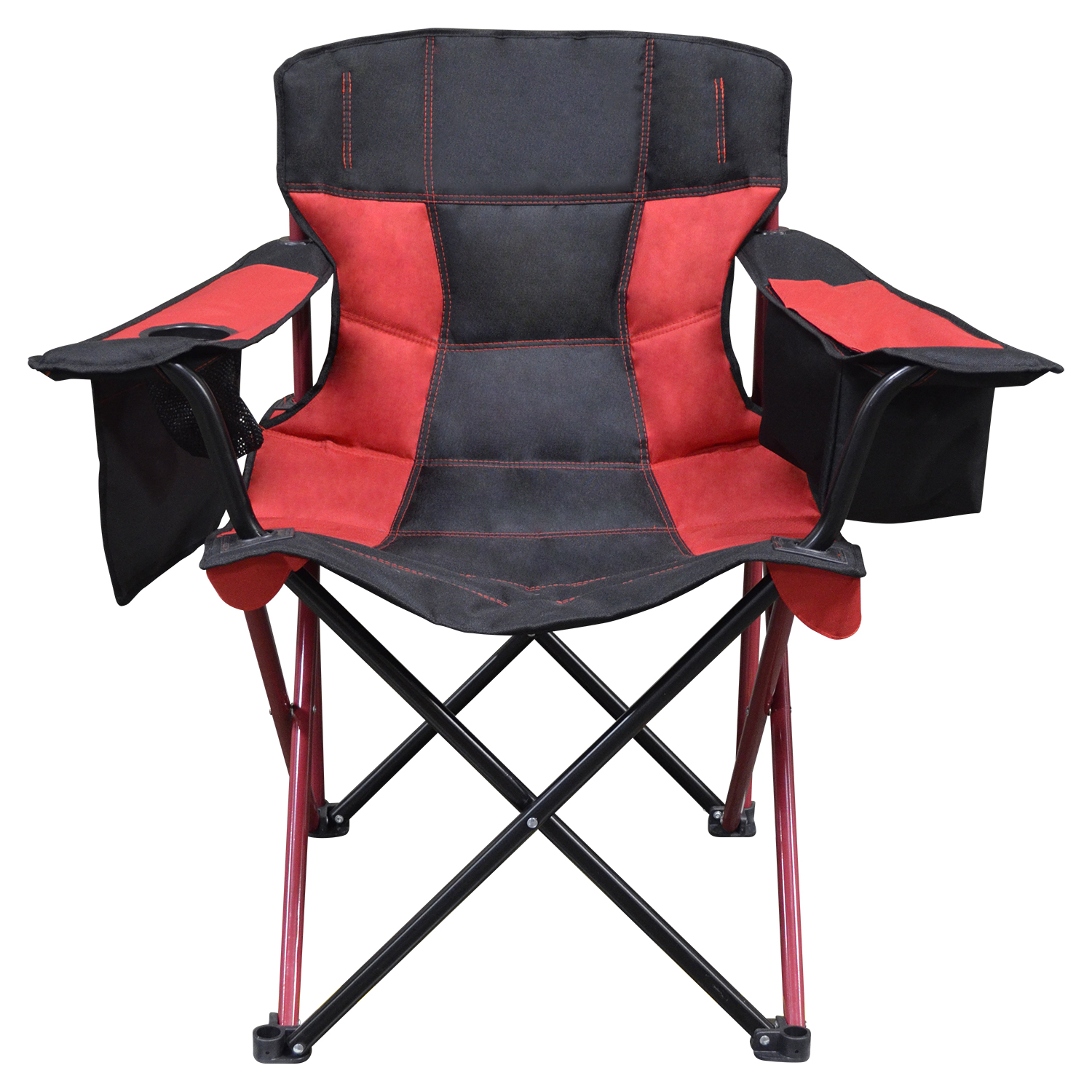 caravan canopy folding chairs henriksdal chair covers for sale products