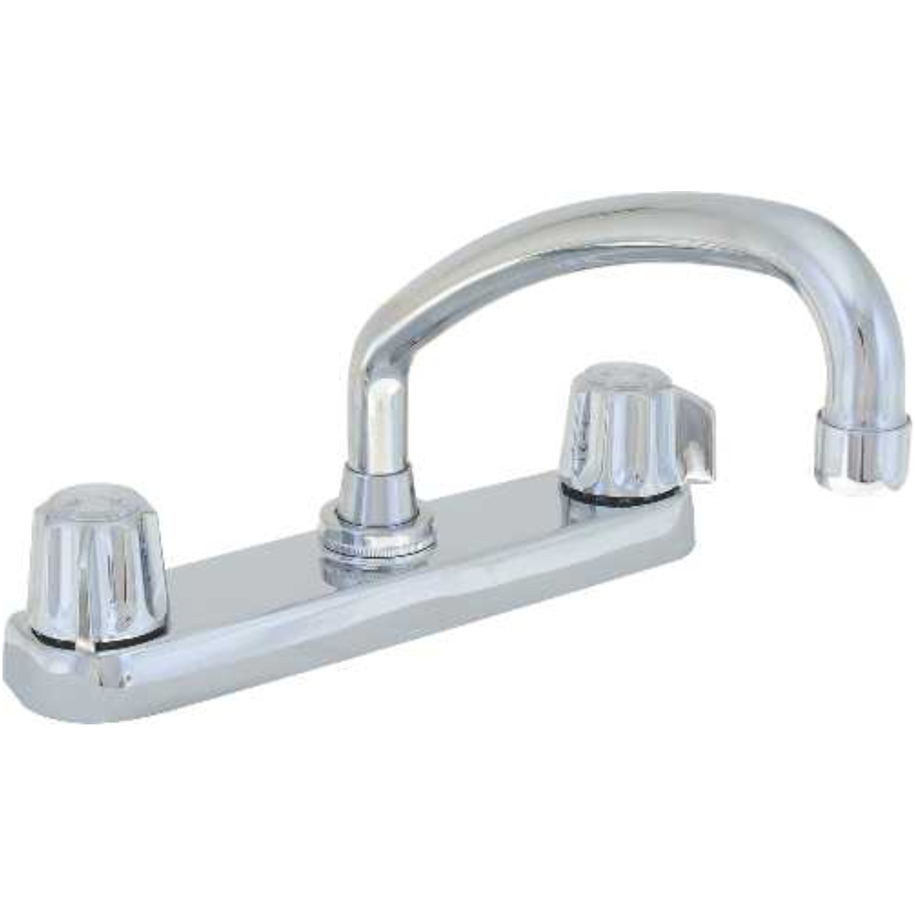 gerber kitchen faucet layout design tool plumbing products