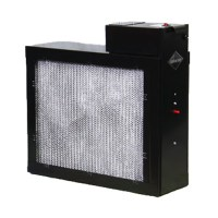 Only $409.73 Furnace Mounted Electronic Air Cleaner ...