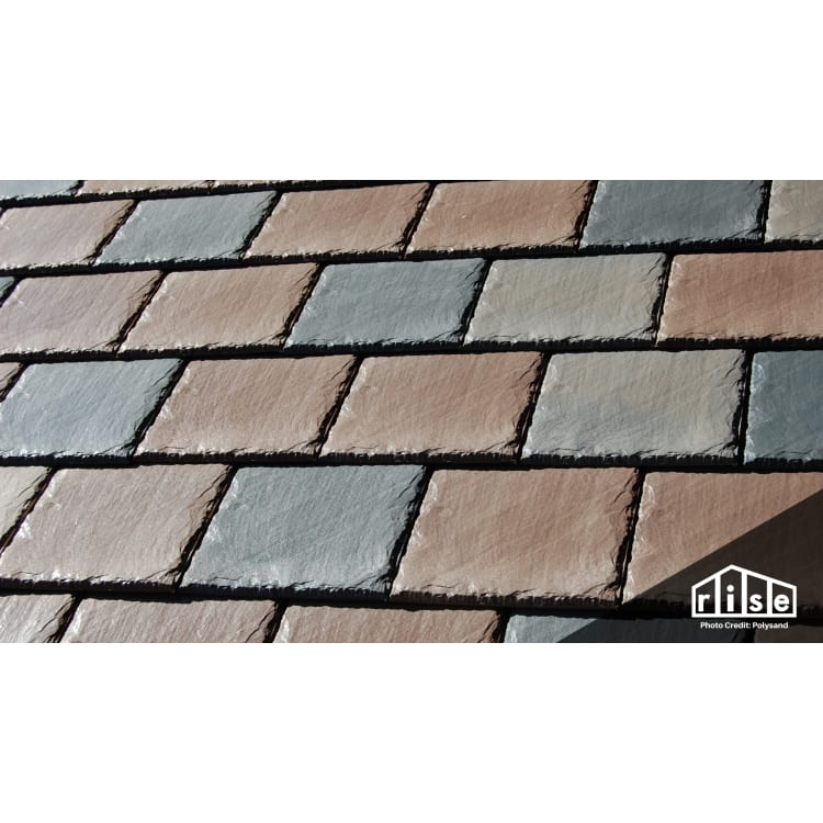 synthetic slate roofing an in depth guide