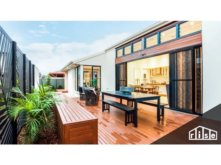 patio and sliding doors for any budget