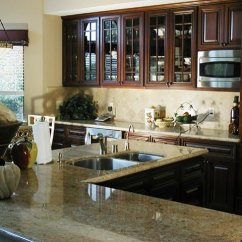 Kitchen Experts White Towels Of Ca Read Reviews Get A Bid Buildzoom Photos From Inc