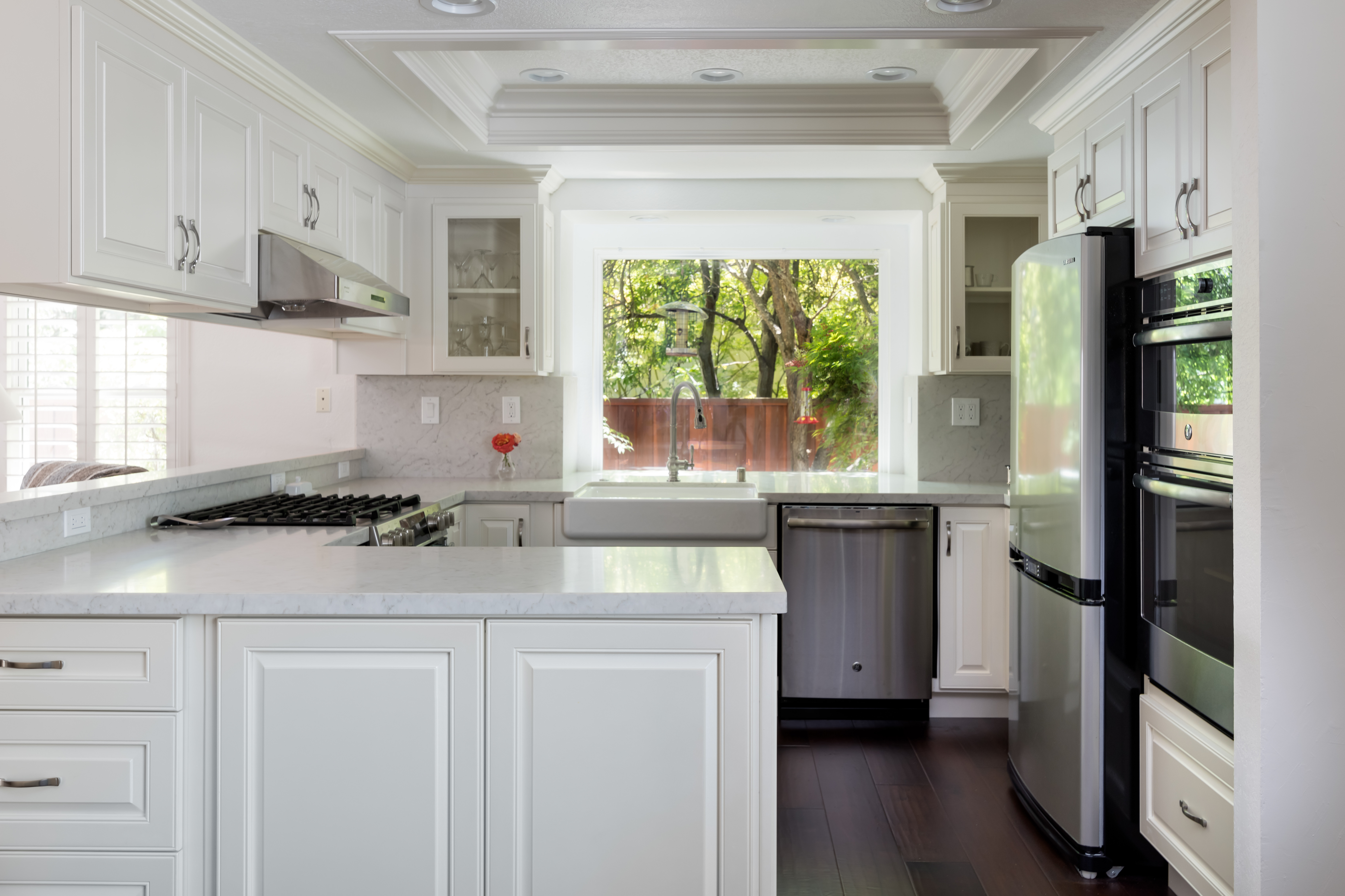 Home Quality Remodeling   CA   Read Reviews + Get a Bid   BuildZoom
