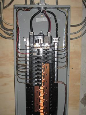 Avalos Electric (480)4524074 | Mesa AZ | Get a Bid