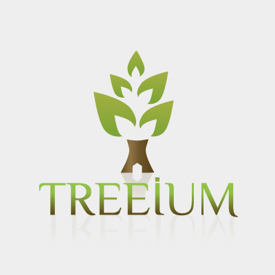 Treeium Eco Home Remodeling CA Read Reviews Get A Bid
