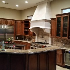 Kitchen Az Cabinets Gadget Chandler Read Reviews Get A Free Quote Buildzoom