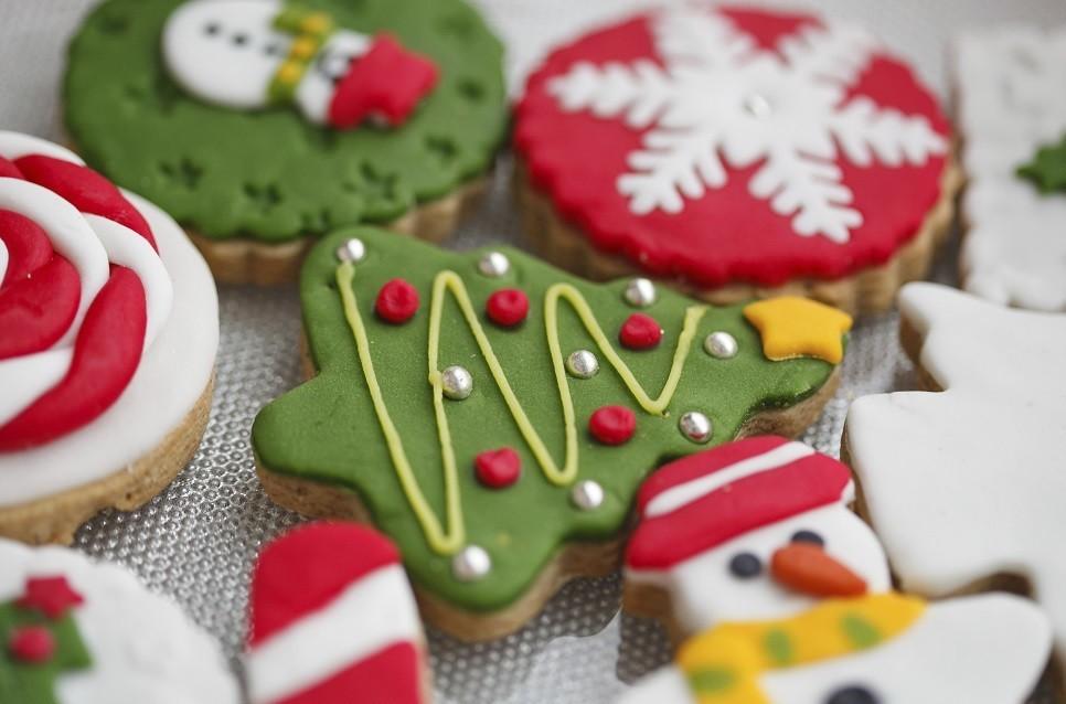 Cesti natale, cesti alimentari, dolci, panettone, idee regalo, strenne. Regali Di Natale Fai Da Te 10 Idee Regalo Originali Businessonline It
