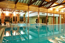 Image result for bannatyne spa