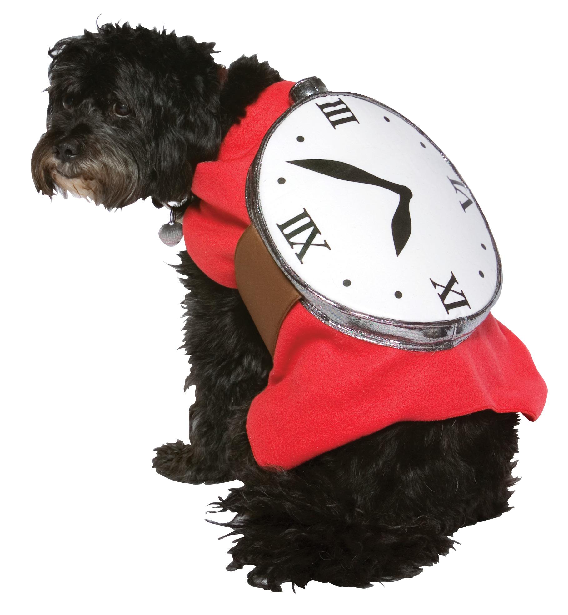 Watch+Dog+Costume