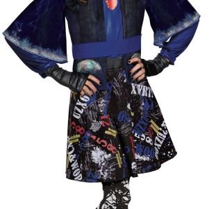 Image result for costume disney descendants