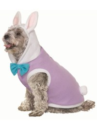 Easter Bunny Pet Costume | BuyCostumes.com