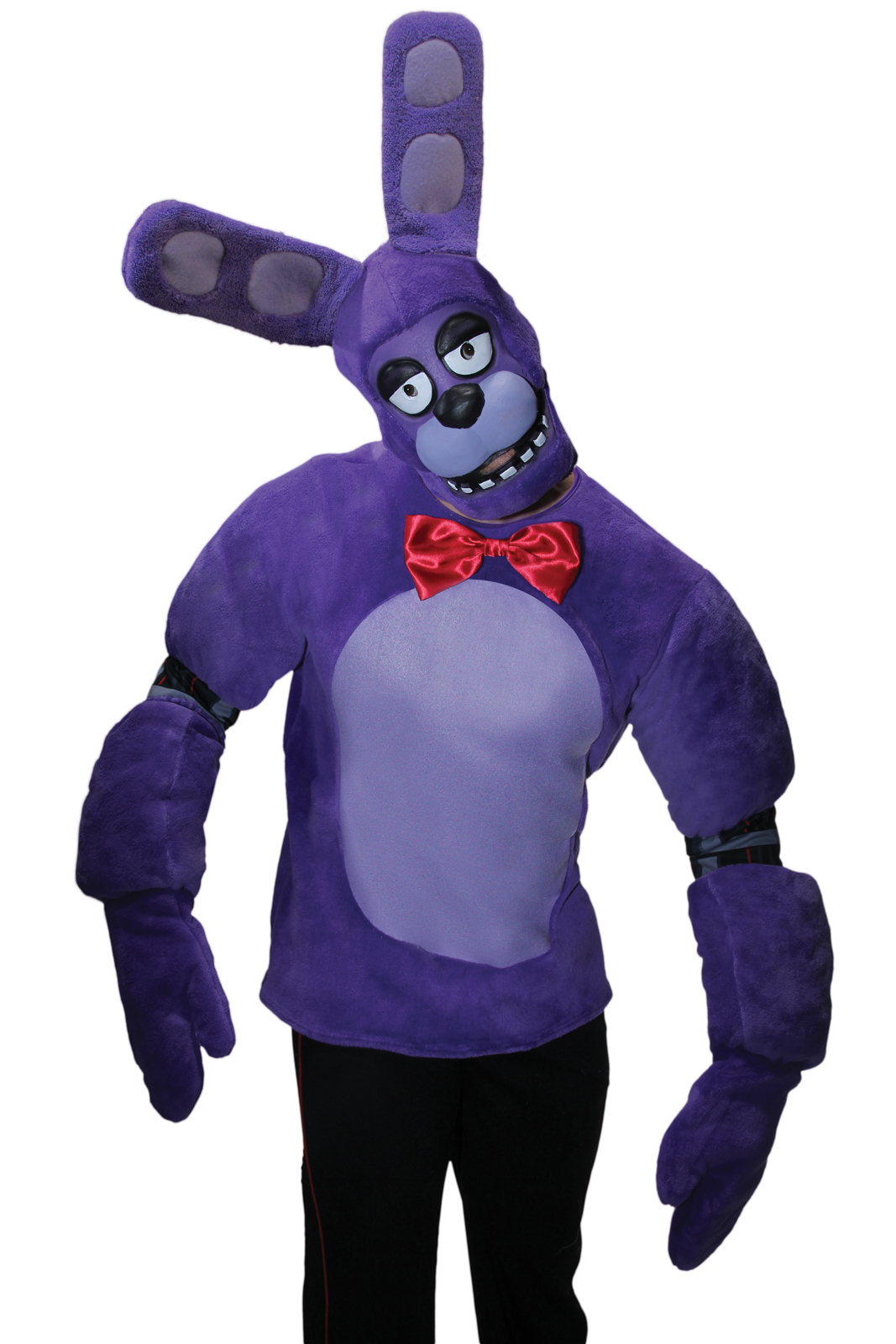 Buy five nights at freddys costume myideasbedroom com