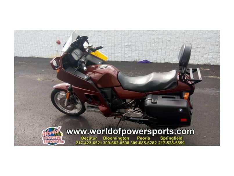 Motorcycles Peoria Il Craigslist Ladull Org