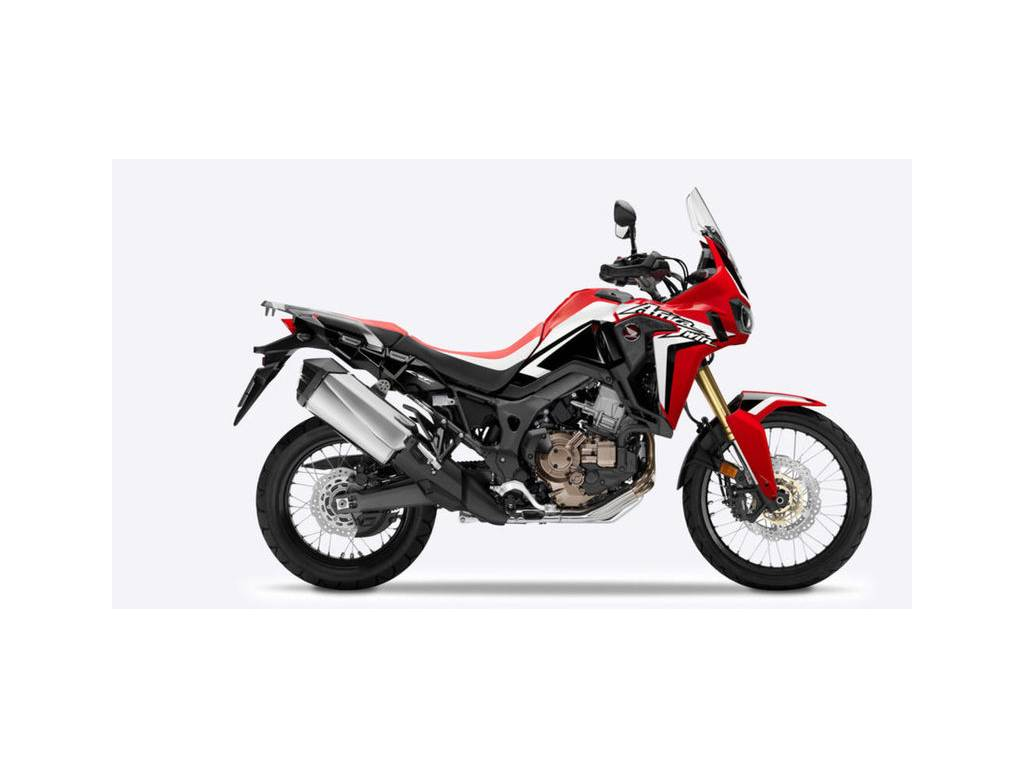 Honda Ct In Washington For Sale Used Motorcycles On