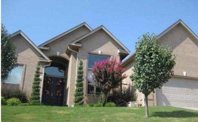 1 874 Arkansas 3 Bedroom Homes For Rent
