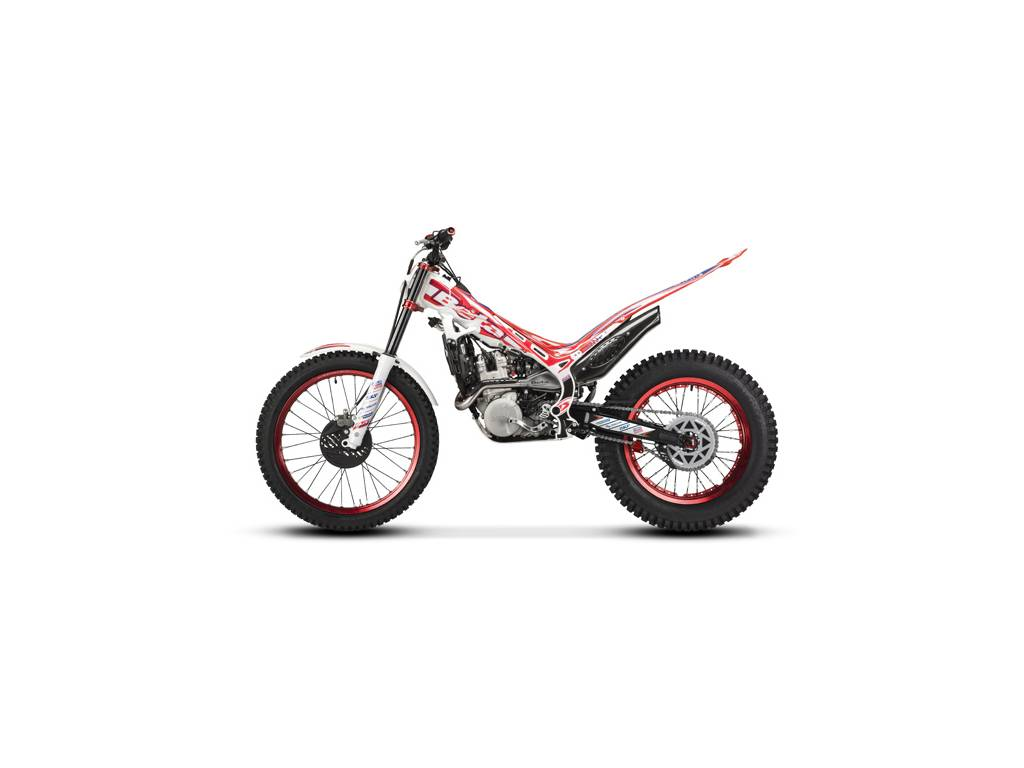Beta Evo For Sale Used Motorcycles On Buysellsearch