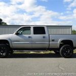 Gold Gmc Sierra For Sale Used Cars On Buysellsearch