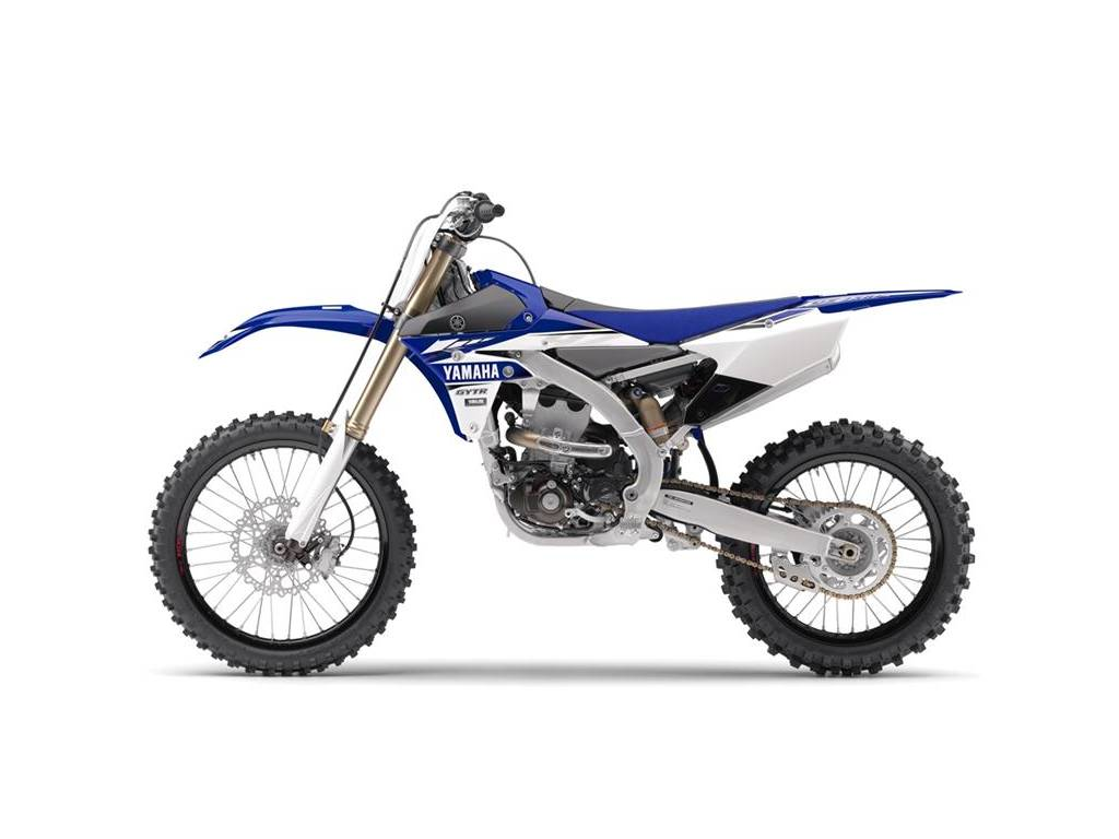 Yamaha Yz250 Service Manual Pdf 2000 2001 Pdf Download