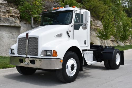 small resolution of kenworth t300 service parts manual truckmanuals engine cummins isc 8 look up check inventory rear 216 wheelbase some wiring diagram above page