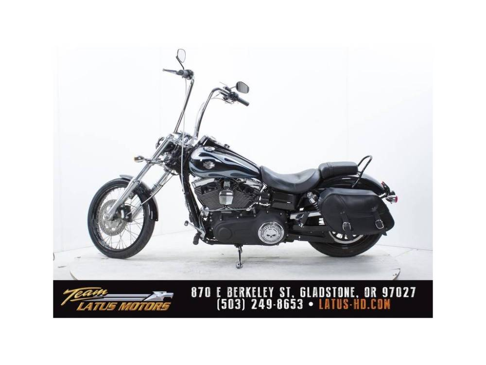 medium resolution of harley switchback wiring diagram harley headlight diagram 2001 harley davidson dyna wide glide
